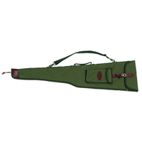Boyt Boyt Rifle Sleeve