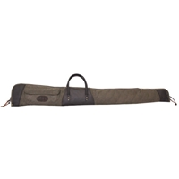 Boyt Deluxe Plantation Shotgun Case