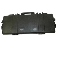 Boyt H36G AR - Carbine Hard Case