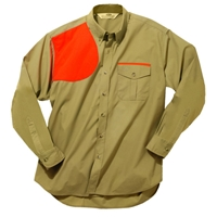 Boyt Long Sleeve Hunting Shirt
