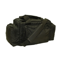 Boyt Medium Tactical Range Bag