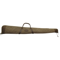 Boyt Plantation Shotgun Case