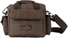 Wild Hare Premium Sporting Clays Bag - WH-202P