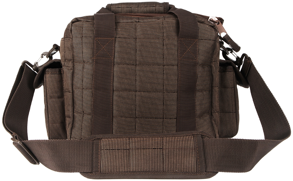 e2a2867a5a3 Wild Hare Shooting Gear - Wild Hare Premium Sporting Clays Bag - WH ...