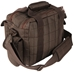 Wild Hare Premium Sporting Clays Bag - WH-202P - WH-202P-HB