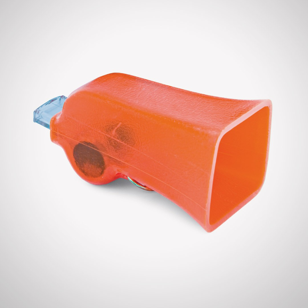 SportDOG Brand® The Answer Whistle Dog training Whistle