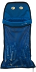 Wild Hare Trap Shooter's Combo Mesh Hull Bag Only - WH-309S-
