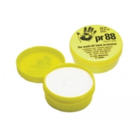Raths pr 88 Skin Barrier Cream