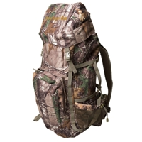 Boyt Boone & Crockett Large Backpack