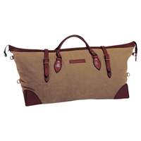 Boyt Estancia® Medium Duffel Bag