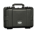 Boyt H16 Double Handgun - Accessory Hard Case - BYT-H16