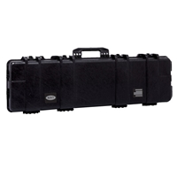 Boyt H48SG Single Long Gun Hard Case