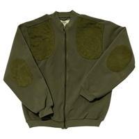 Boyt Mens TripleLoc Shooting Jacket With Pads