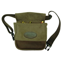 Boyt Plantation Series Shell Pouch