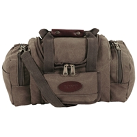 Boyt Signature Series Canvas Sporting Clays Bag