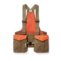 Filson Mesh Game Bag Vest