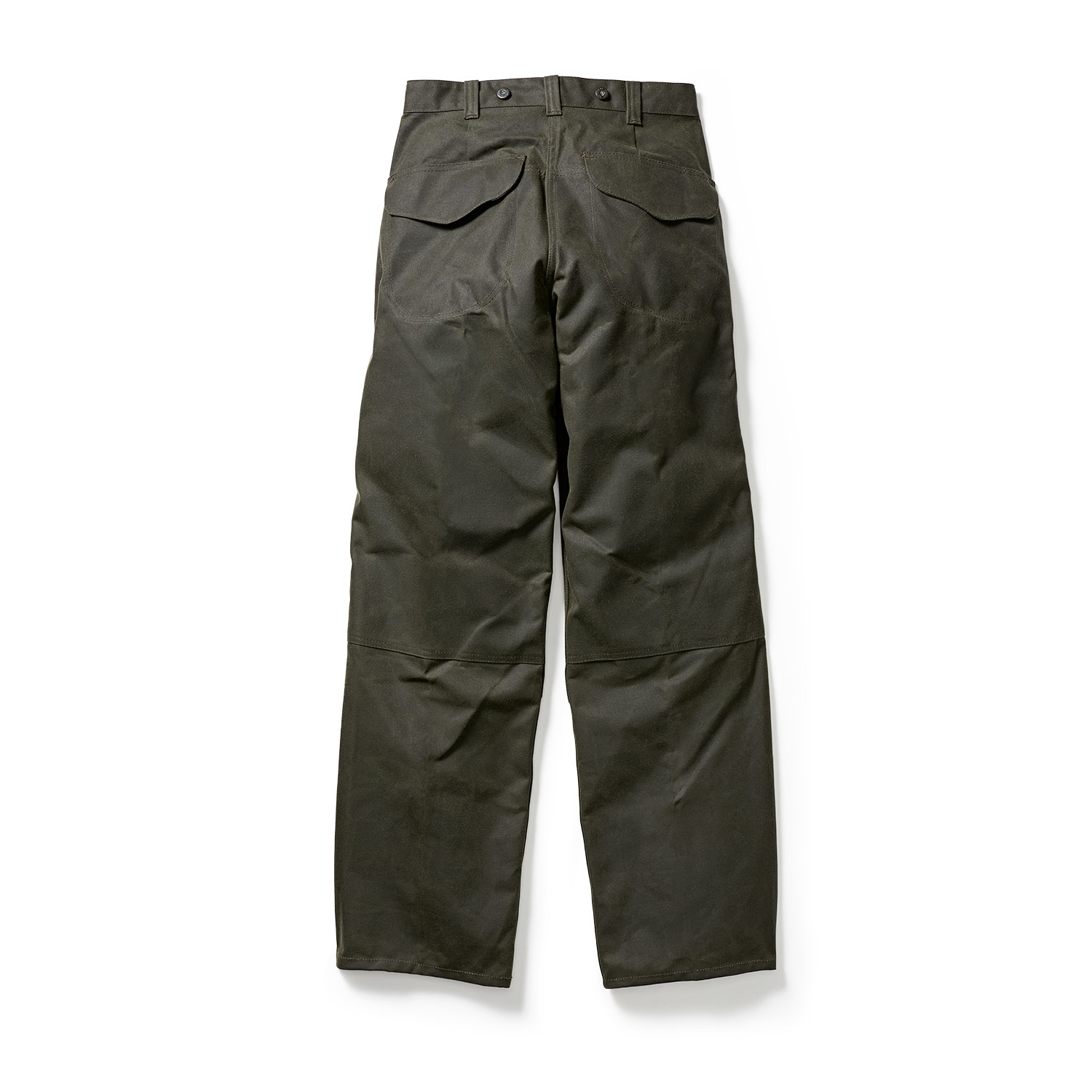 I've spent a year in my Filson Tin Pants Here's my take | EDCForums