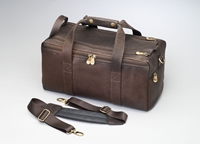 Gun Toten Mamas Leather Range Bag Leather Range Bag , Gun Toten Mamas Leather Range Bag , Gun Toten Mamas, Gun Toten Mamas Leather Range Bag, Range Bag