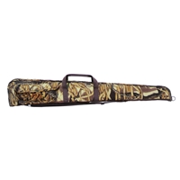 Mud River Floating Gun Case