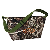 Mud River Soft Sided Cooler