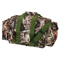 Mud River Standard Floating Blind Bag