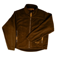 Mud River Tripleloc Fleece Jacket