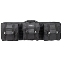 NEW Wild Hare Tactical 40 Inch Rifle Case tactical, rifle case, AR-15, voodoo, safariland, molle, 223