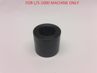 Ponsness Warren L/S 1000 Lead Shot Bushings Ponsness Warren, Ponsness Warren Shot Bushing, Shot Bushing, Reloading equipment, reloading accessories, reloader bushings, reloader bushing, ponsness warren bushings