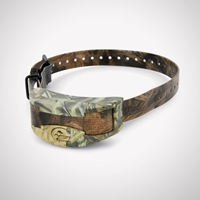SportDOG A-Series Add-A-Dog Receiver SD-1825CAMO