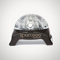SportDOG Locator Beacon White