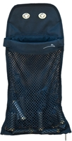 Wild Hare Trap Shooters Combo Mesh Hull Bag Only