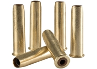 Colt Peacemaker SAA CO2 BB Revolver Cartridges, 6ct
